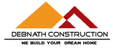 Debnath Construction